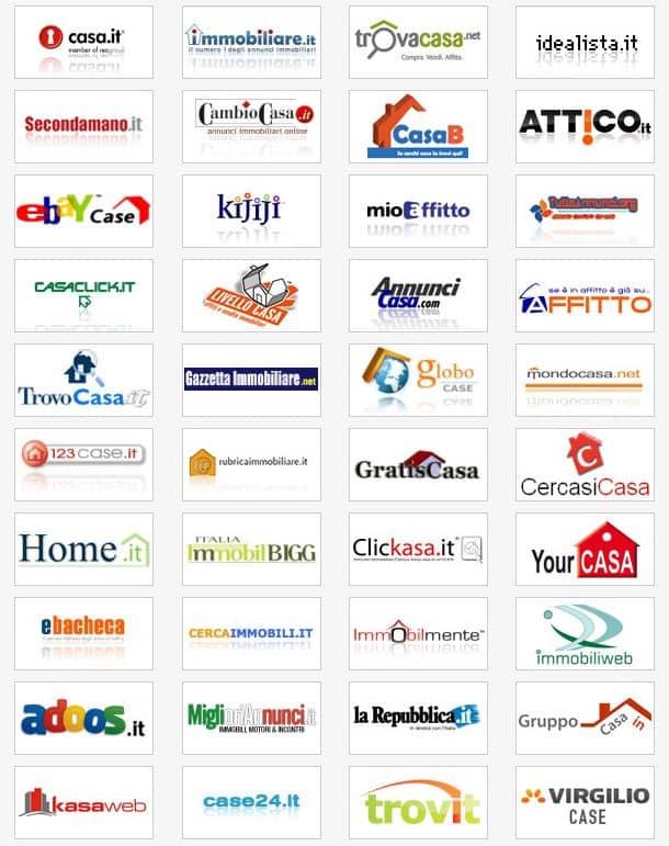 post blog Immobiliare Ferroni